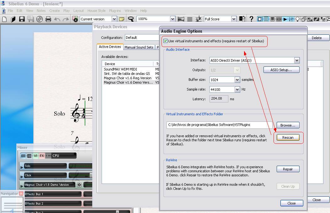 Sibelius_Play_Menu_Playback_Devices_Audio_Engine_Options_Rescan.jpg